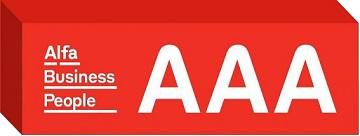 AlfaBank AAA Company