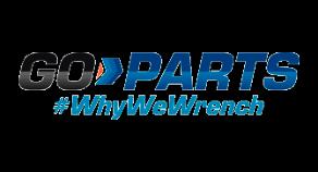 Go Parts